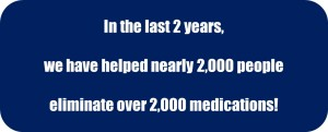 did-you-know-2000-medications