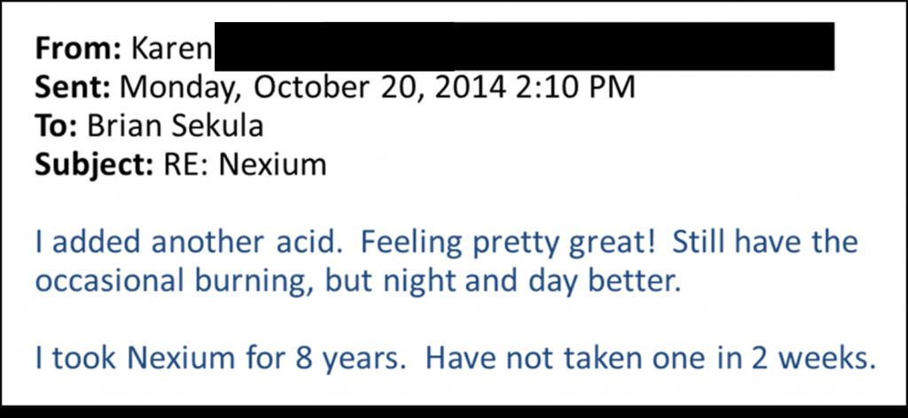 testimonial-email-3